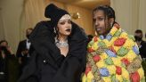 Met Gala Returns In Style With Billie Eilish, Lil Nas X, Rihanna