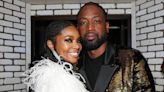 Gabrielle Union Reflects on 'Arduous' Journey to Parenthood as Dwyane Wade Celebrates Her on Mother's Day