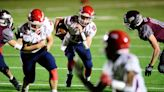 L-S/NL long-awaited rematch, plus rampaging Buckskins: 3 L-L League football facts for Oct. 28