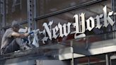 New York Times Opinion Editor Resigns Following Backlash Over Tom Cotton Op-Ed
