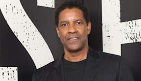 Denzel Washington: Chadwick Boseman lived a 'full life'
