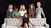 """""""Designing Women"""" debut puts Fayetteville's TheatreSquared in national spotlight"""