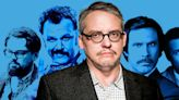 Why Adam McKay's Comedies and Dramas Are More Similar Than You Think