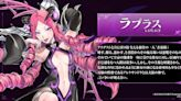 《Tales of Luminaria》釋出 OP、ED 動畫及「三狼將」介紹 同步展開事前登錄