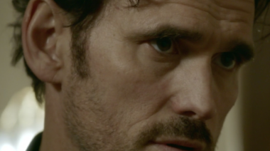 'The House That Jack Built': Lars von Trier Director's Cut to Play One Night Only in Theaters, R-Rated Edit...