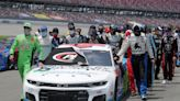 Nascar Reacts Differently As Talk Of Drivers Organizing Surfaces Once More