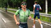 Triathlon News & Notes: Another Frodeno-Sanders Battle, 'Race Fixing' Accusations, Triathlon Makes the News, and More