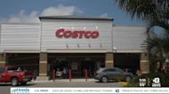 Costco will stop selling Chaokoh at their stores
