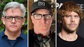 Miami First Responders Drama In Works At CBS From Juan Carlos Coto, James Hanlon & Eric Christian Olsen