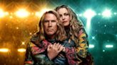 Review: Bogged down by Will Ferrell shtick, 'Eurovision' sings the wrong tune