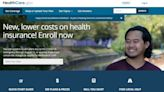 Uninsured Or Unemployed? You Might Be Missing Out On Free Health Insurance