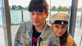 Taiwan's King of Mandopop Jay Chou and wife Hannah Quinlivan praised for doing charity work quietly