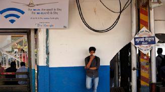 Google 結束 Station 免費 Wi-Fi 計劃