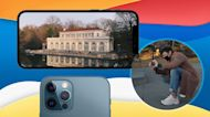 Eight iPhone Camera Tips for 2021 and Beyond