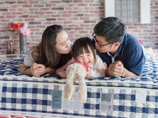 吳姿瑩:以台南為傲的幸福