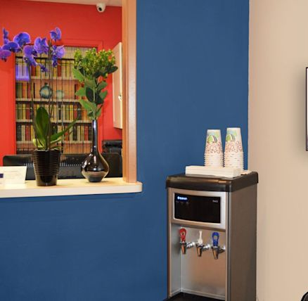 aava-dental-fullerton- - Yahoo Local Search Results