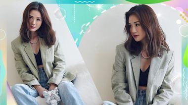 恐嚇蔡卓妍及其男友 自閉女歌迷獲判緩刑
