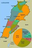 Lebanese Druze - Wikipedia