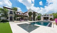 Sixers' Josh Harris buys insane $32 million Miami mansion