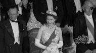 Paul McCartney on Queen Elizabeth's Legacy