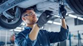What does an Endurance warranty cover?