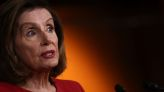 U.S. House Speaker Pelosi Voices Concern About Alleged Saudi Torture
