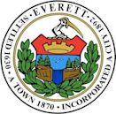 Everett, Massachusetts