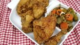 3 recipes for pickle lovers, from fried chicken to mac and cheese