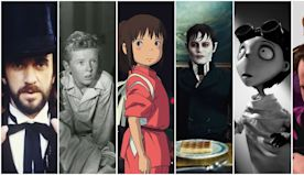 10 Horror Movies That Are Perfect For All Ages