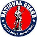 https://arkansas.nationalguard.mil/