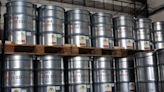 散戶看上鈾題材!鈾價料續強,鈾礦股 10 月漲兩位數