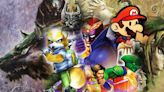 7 Nintendo GameCube Games That Deserve a Switch Remaster