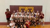 Morgan Academy hosts Bessemer Academy in AISA volleyball playoffs today - The Selma Times‑Journal