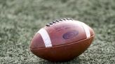 14-year-old high school football player dies after sustaining head injury during game