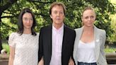 Paul McCartney's Kids: Everything To Know About His 5 Children