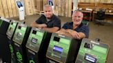 From ATMs to drug stores, you can now buy bitcoin almost anywhere - The Boston Globe