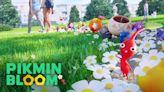 《精靈寶可夢GO》廠商 Niantic 再與任天堂合作推出 AR 擴增實境遊戲《Pikmin Bloom》 - Cool3c
