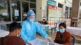 越南河內解封滿月 民眾仍在適應新常態生活