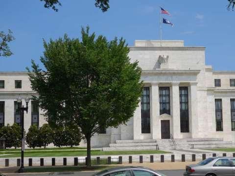 經濟學家:聯準會寬鬆政策該擔心的不是通膨 而是這一後果 | Anue鉅亨 - 外匯