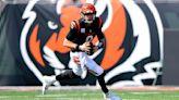 Detroit Lions vs. Cincinnati Bengals: Matchups to watch, key questions heading into Week 6