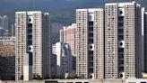 祈德尊新邨兩房凶宅同層戶 獲投資者以630萬連地價購入 (16:03) - 20210413 - 即時財經新聞
