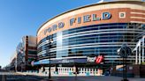 NFL Rumors: Bears-Lions to play on Thanksgiving again
