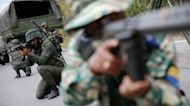 United Nations probes police killings in Venezuela