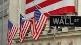 Dow Jones Slips Into The Negative As Tech Stocks Lead Upside; These Stocks Score Breakouts