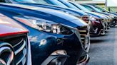 7 月新車掛牌反彈至 3.8 萬輛,車商估 8 月遇民俗月降溫
