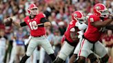 AP Top 25 Reality Check: No. 1 rarely slips after ranked win