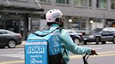 Instant-Delivery Platform Jokr Receives $170M in Funding from Tech Investors