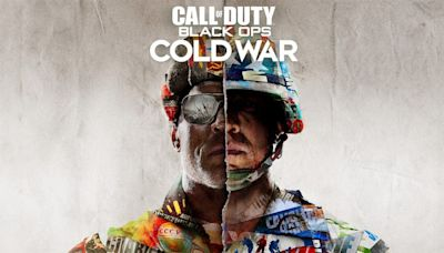 Call of Duty: Black Ops Cold War is on Sale for Under $40 on Consoles