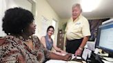 Staffing blues: Volusia-Flagler employers see rise in applicants, but few job takers