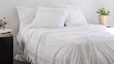 21 Minimalist Bedroom Ideas That Still Feel Plenty Cozy